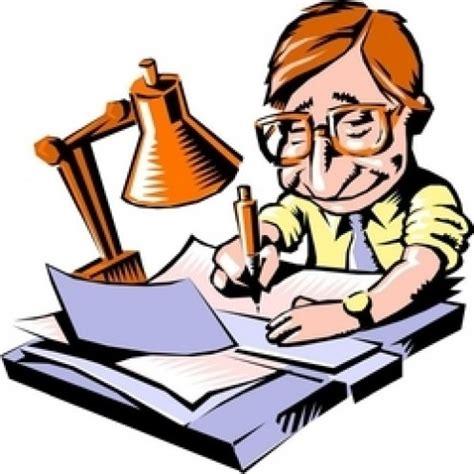 Oppskrift p skrive essay
