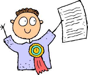Spanberger announces essay contest on civic engagement for