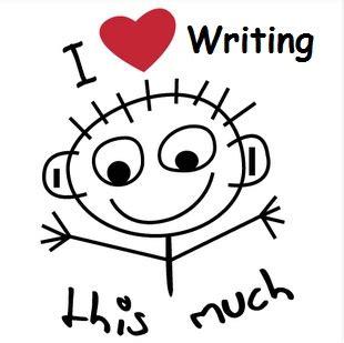 Enduring love as essay