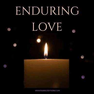Enduring Love free essay sample - New York Essays