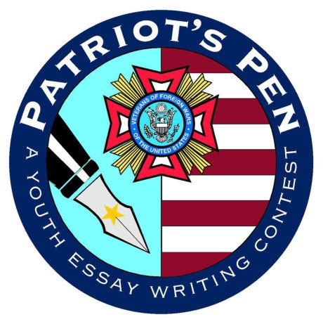 2019 High School Essay Contest is Now Open with 15, 000 in